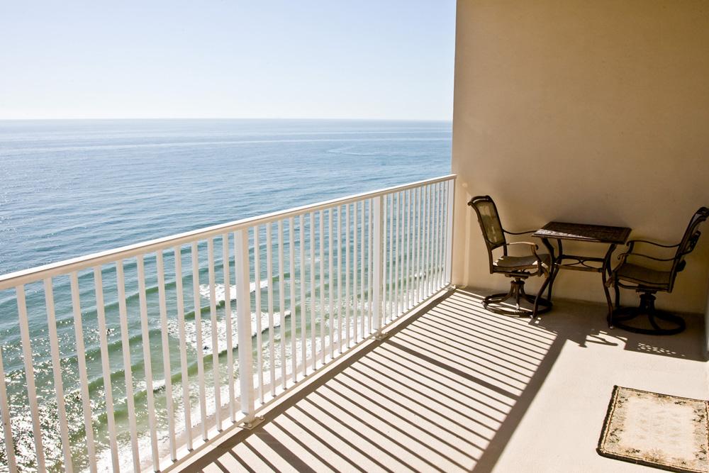 Crystal Shores West 1302 Condo rental in Crystal Shores West  in Gulf Shores Alabama - #34