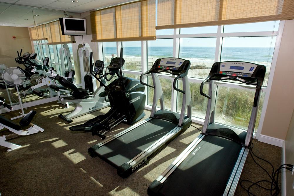 Crystal Shores West 1302 Condo rental in Crystal Shores West  in Gulf Shores Alabama - #35
