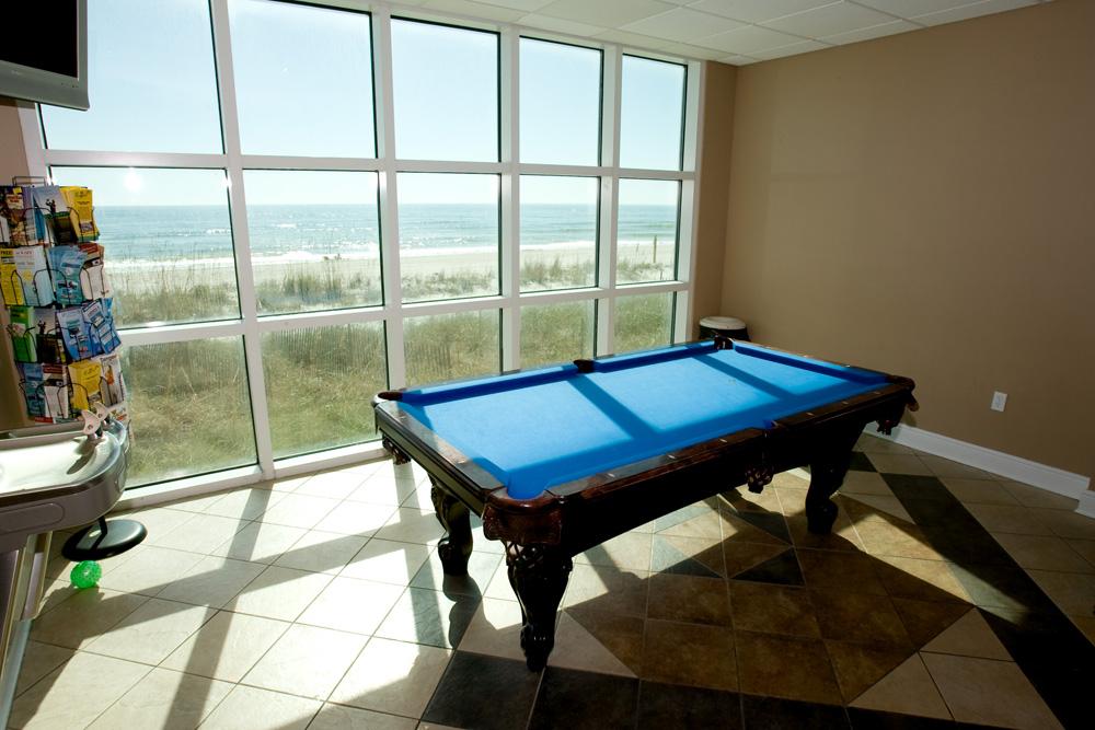 Crystal Shores West 1302 Condo rental in Crystal Shores West  in Gulf Shores Alabama - #42