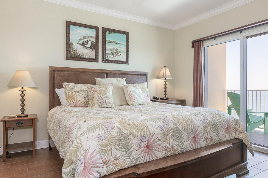 Crystal Shores West #1303 Condo rental in Crystal Shores West  in Gulf Shores Alabama - #5