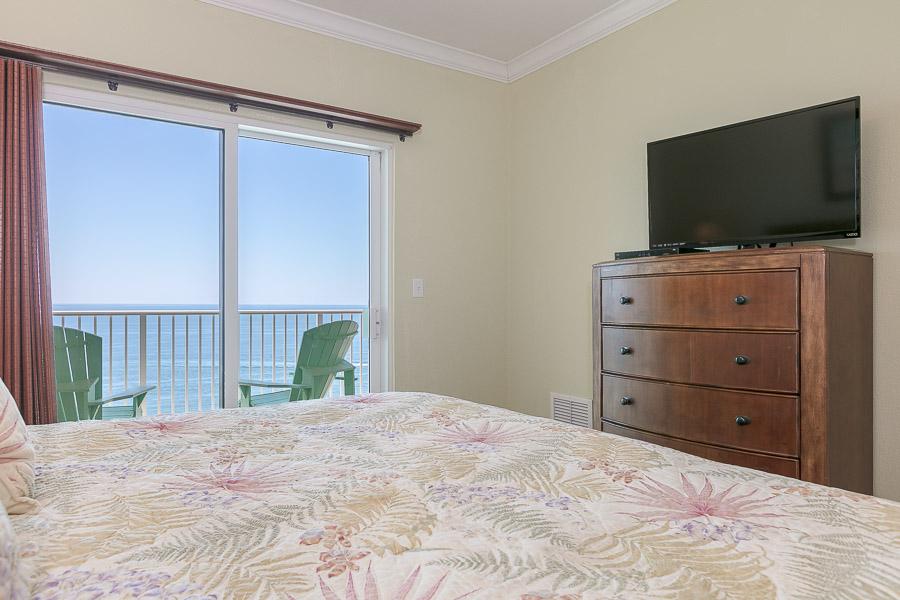 Crystal Shores West #1303 Condo rental in Crystal Shores West  in Gulf Shores Alabama - #6