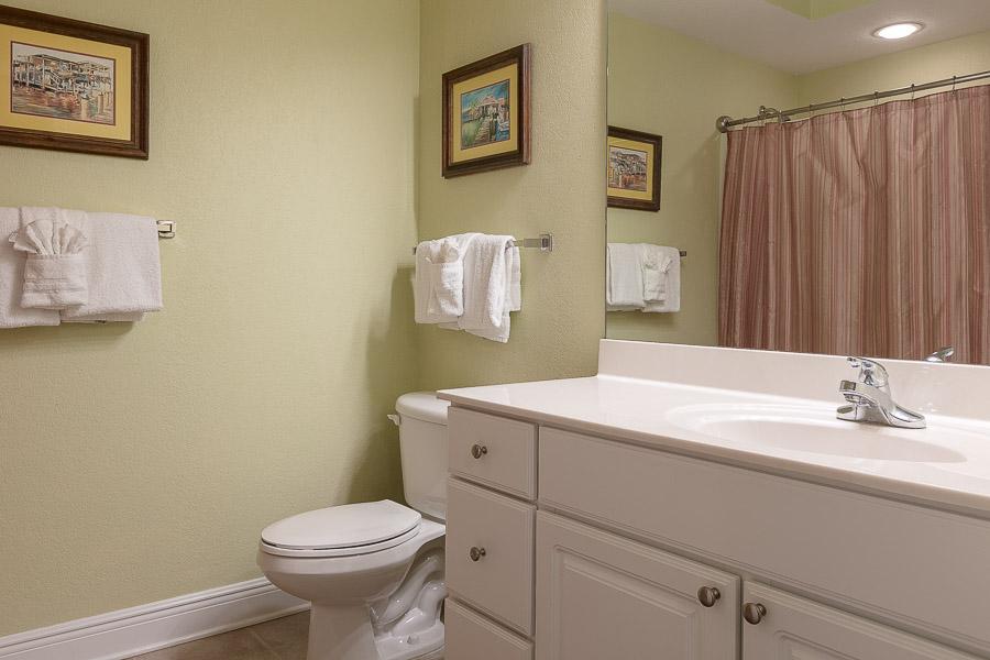 Crystal Shores West #1303 Condo rental in Crystal Shores West  in Gulf Shores Alabama - #7