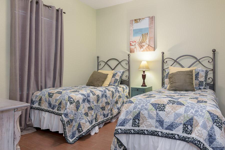 Crystal Shores West #1303 Condo rental in Crystal Shores West  in Gulf Shores Alabama - #8