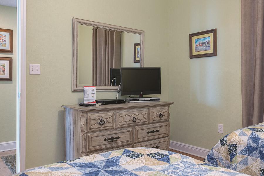 Crystal Shores West #1303 Condo rental in Crystal Shores West  in Gulf Shores Alabama - #9