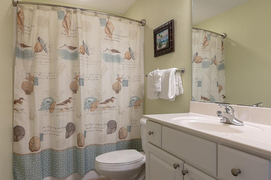 Crystal Shores West #1303 Condo rental in Crystal Shores West  in Gulf Shores Alabama - #10