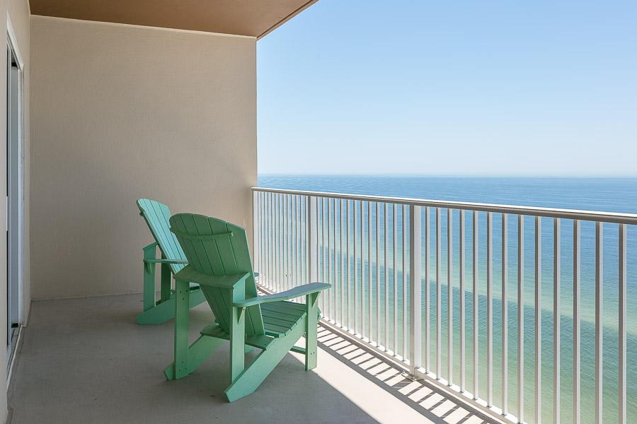 Crystal Shores West #1303 Condo rental in Crystal Shores West  in Gulf Shores Alabama - #11
