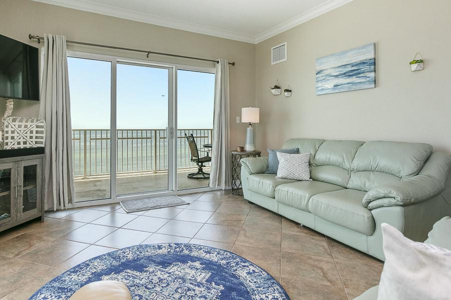 Crystal Shores West #201 Condo rental in Crystal Shores West  in Gulf Shores Alabama - #2