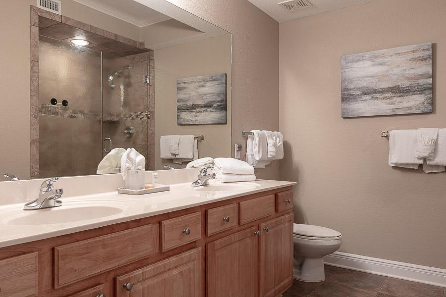 Crystal Shores West #201 Condo rental in Crystal Shores West  in Gulf Shores Alabama - #7