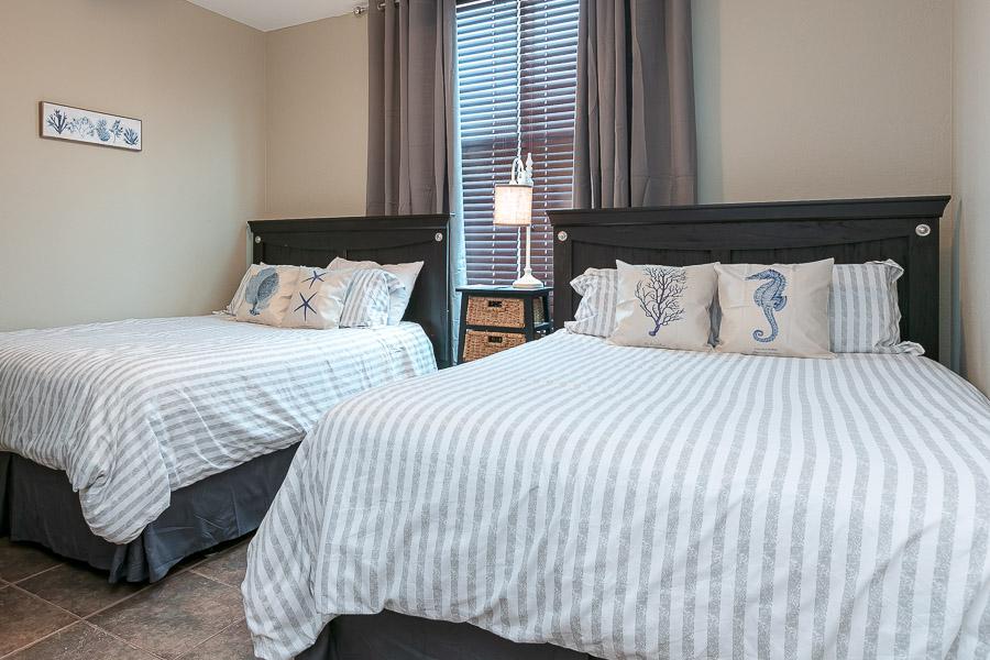 Crystal Shores West #201 Condo rental in Crystal Shores West  in Gulf Shores Alabama - #8