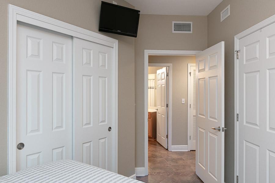 Crystal Shores West #201 Condo rental in Crystal Shores West  in Gulf Shores Alabama - #9