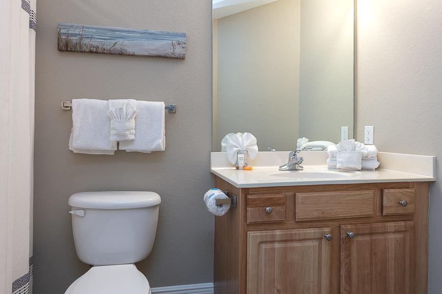 Crystal Shores West #201 Condo rental in Crystal Shores West  in Gulf Shores Alabama - #10