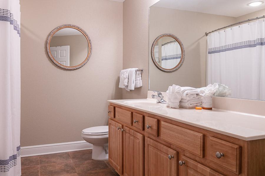 Crystal Shores West #201 Condo rental in Crystal Shores West  in Gulf Shores Alabama - #13