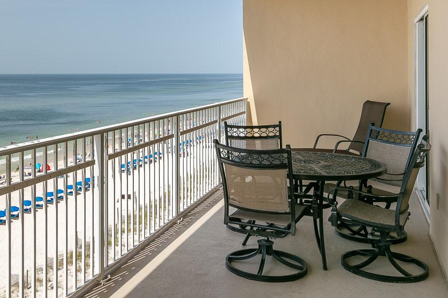 Crystal Shores West #201 Condo rental in Crystal Shores West  in Gulf Shores Alabama - #15