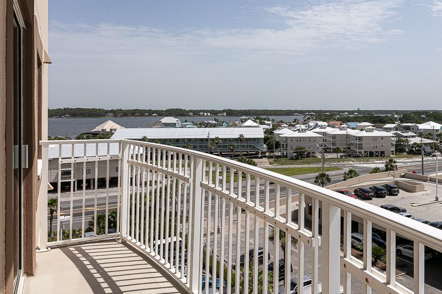 Crystal Shores West #201 Condo rental in Crystal Shores West  in Gulf Shores Alabama - #16