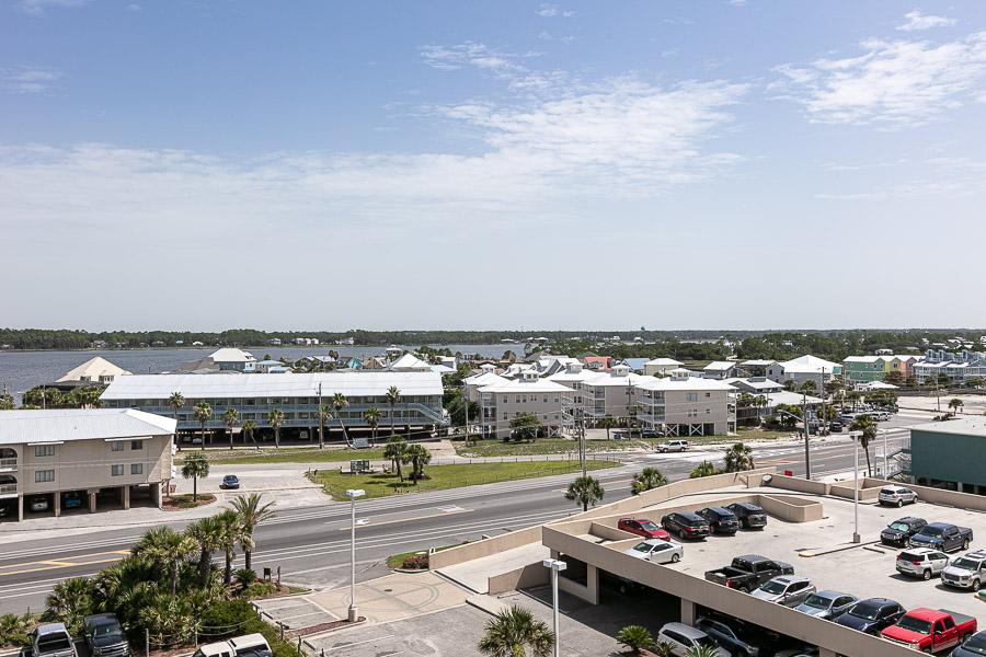 Crystal Shores West #201 Condo rental in Crystal Shores West  in Gulf Shores Alabama - #20