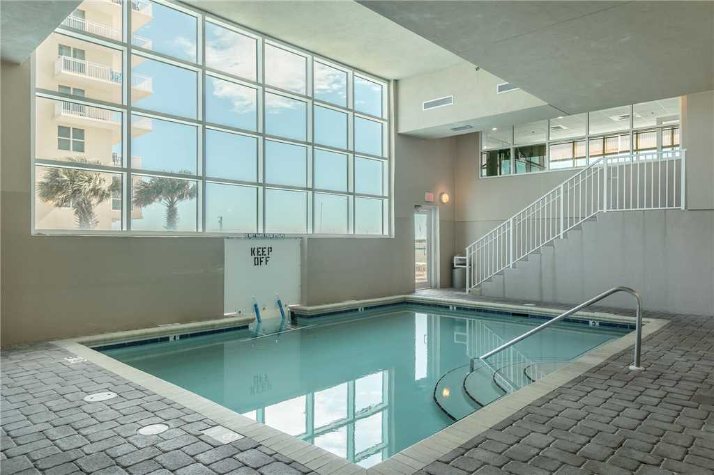 Crystal Shores West #201 Condo rental in Crystal Shores West  in Gulf Shores Alabama - #26