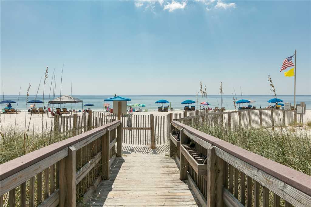 Crystal Shores West #201 Condo rental in Crystal Shores West  in Gulf Shores Alabama - #34
