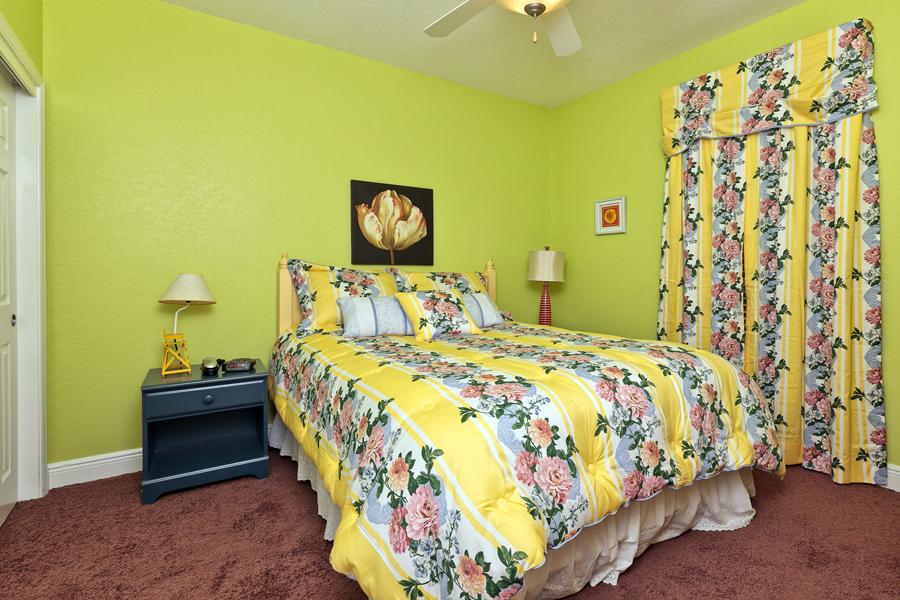 Crystal Shores West #302 Condo rental in Crystal Shores West  in Gulf Shores Alabama - #6