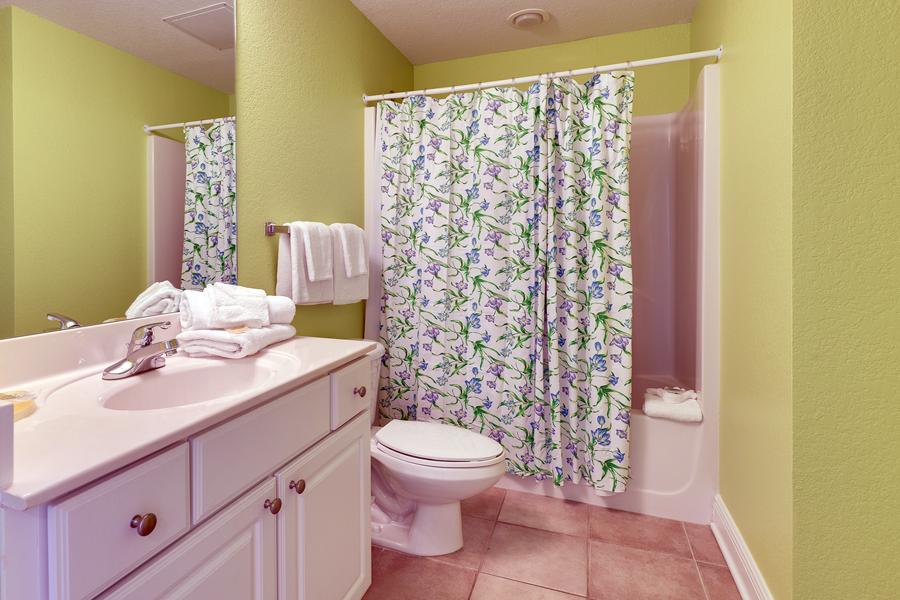 Crystal Shores West #302 Condo rental in Crystal Shores West  in Gulf Shores Alabama - #7