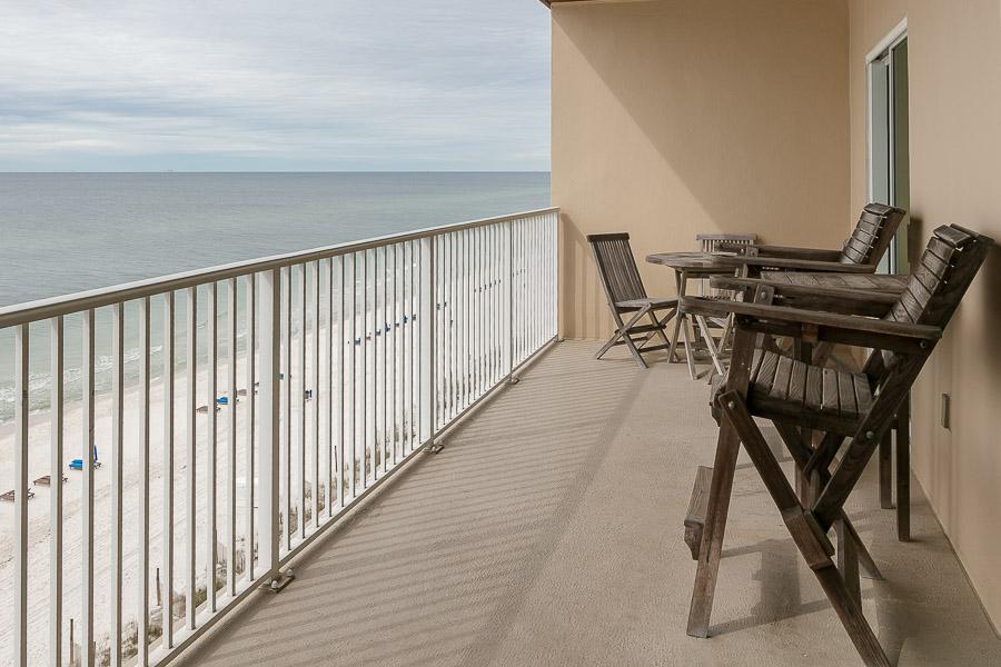 Crystal Shores West #302 Condo rental in Crystal Shores West  in Gulf Shores Alabama - #9
