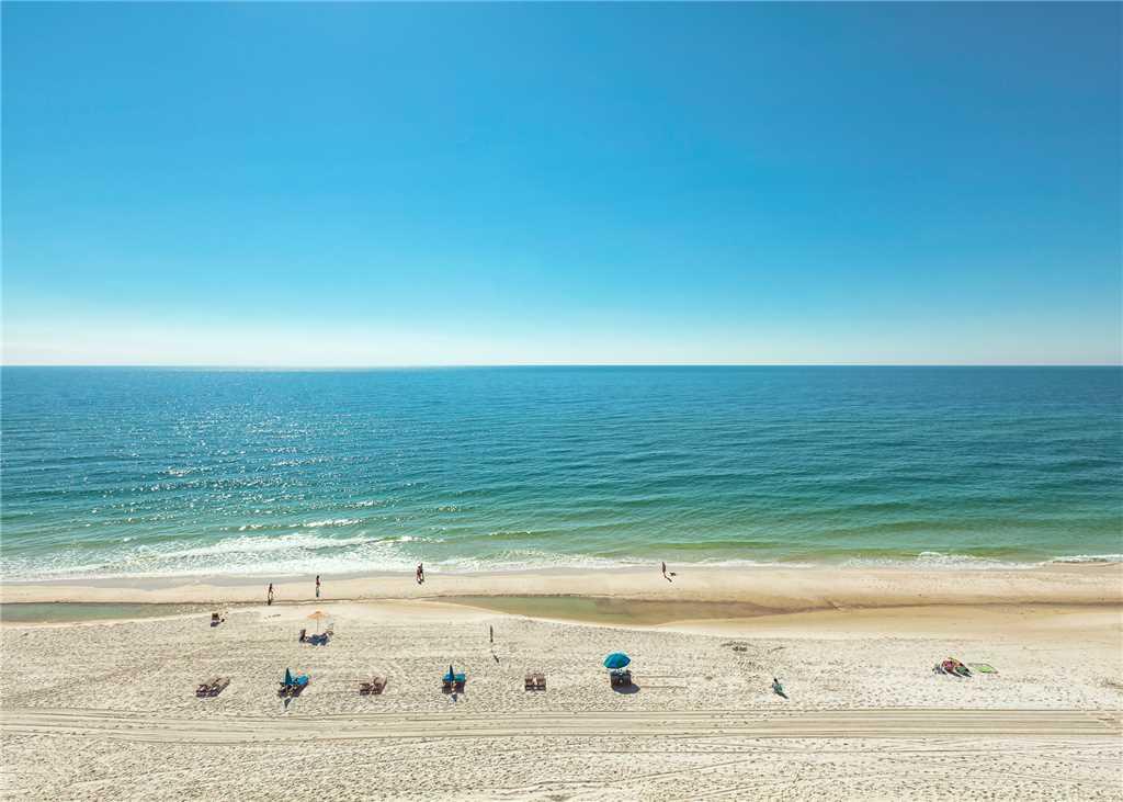 Crystal Shores West #302 Condo rental in Crystal Shores West  in Gulf Shores Alabama - #11