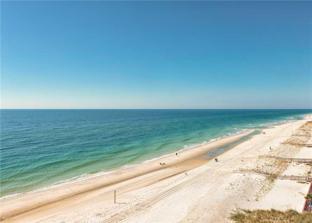 Crystal Shores West #302 Condo rental in Crystal Shores West  in Gulf Shores Alabama - #12