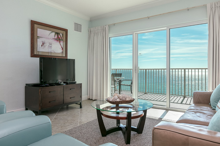 Crystal Shores West #403