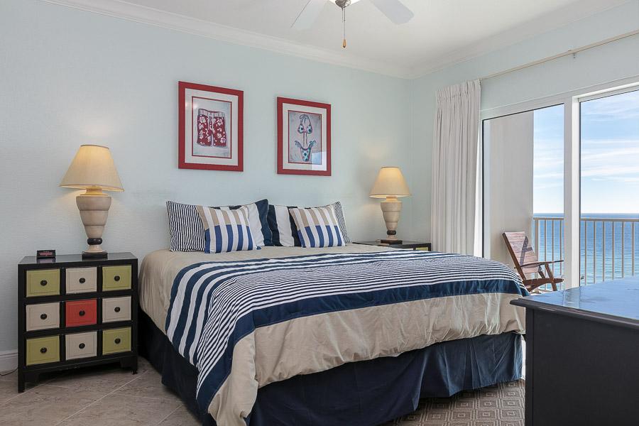 Crystal Shores West #403 Condo rental in Crystal Shores West  in Gulf Shores Alabama - #5