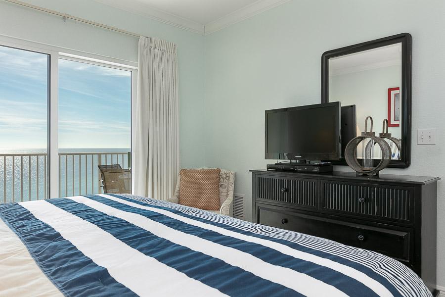Crystal Shores West #403 Condo rental in Crystal Shores West  in Gulf Shores Alabama - #6