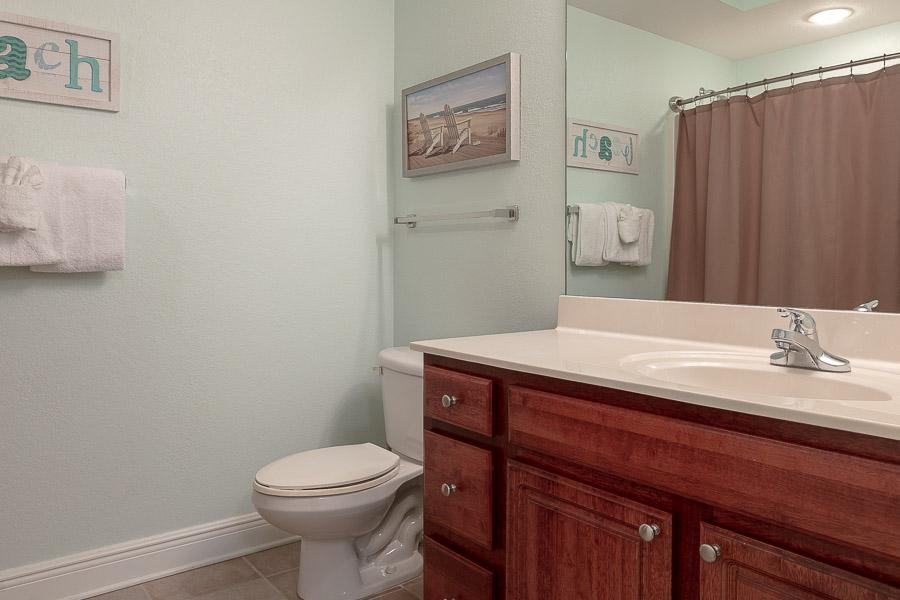 Crystal Shores West #403 Condo rental in Crystal Shores West  in Gulf Shores Alabama - #7