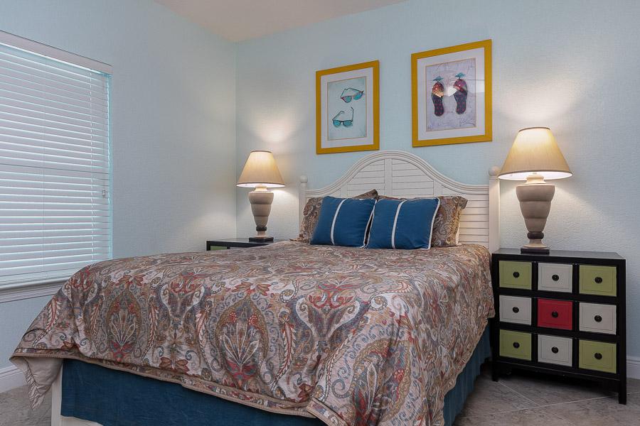 Crystal Shores West #403 Condo rental in Crystal Shores West  in Gulf Shores Alabama - #8