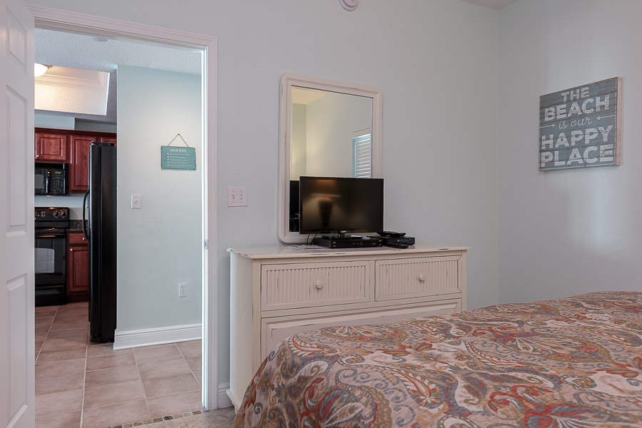 Crystal Shores West #403 Condo rental in Crystal Shores West  in Gulf Shores Alabama - #9