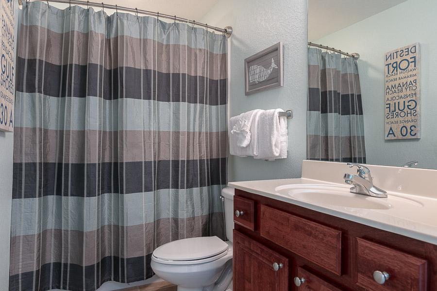 Crystal Shores West #403 Condo rental in Crystal Shores West  in Gulf Shores Alabama - #10