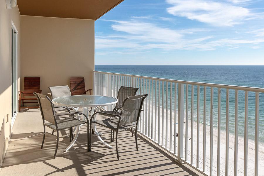 Crystal Shores West #403 Condo rental in Crystal Shores West  in Gulf Shores Alabama - #11