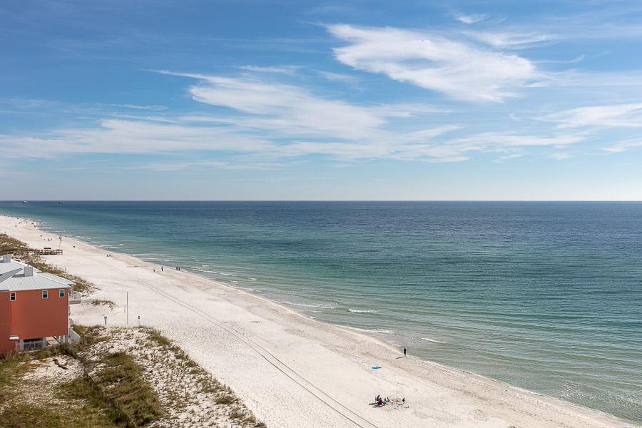 Crystal Shores West #403 Condo rental in Crystal Shores West  in Gulf Shores Alabama - #13