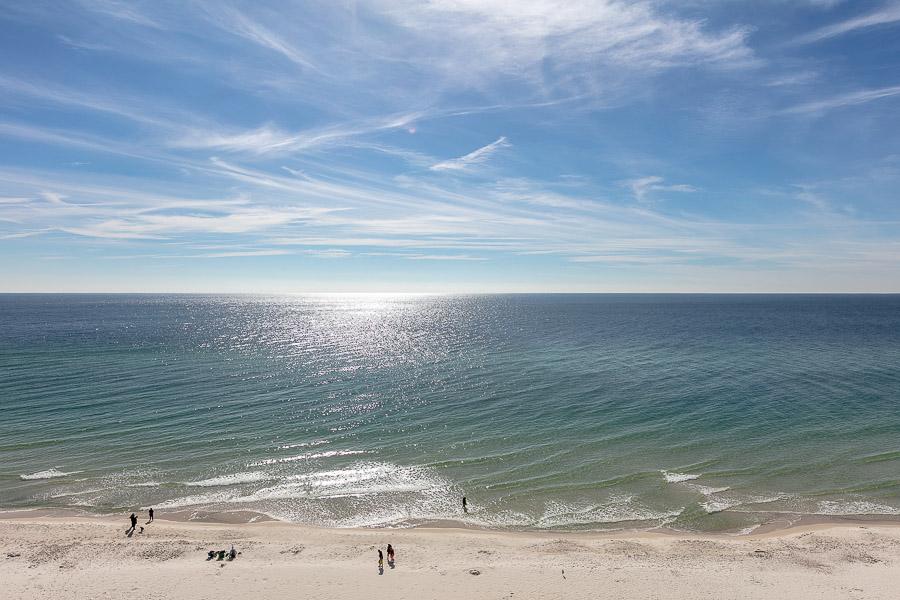 Crystal Shores West #403 Condo rental in Crystal Shores West  in Gulf Shores Alabama - #14