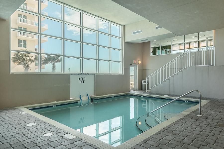 Crystal Shores West #403 Condo rental in Crystal Shores West  in Gulf Shores Alabama - #16