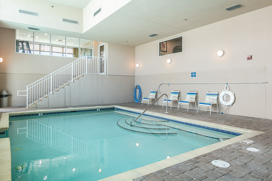 Crystal Shores West #403 Condo rental in Crystal Shores West  in Gulf Shores Alabama - #17
