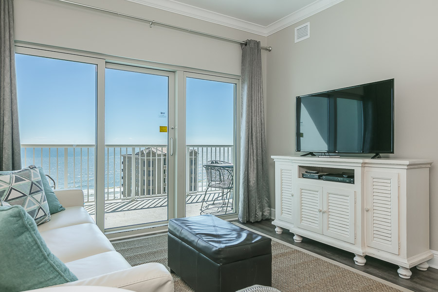 Crystal Tower #1004 Condo rental in Crystal Towers | Gulf Shores in Gulf Shores Alabama - #2
