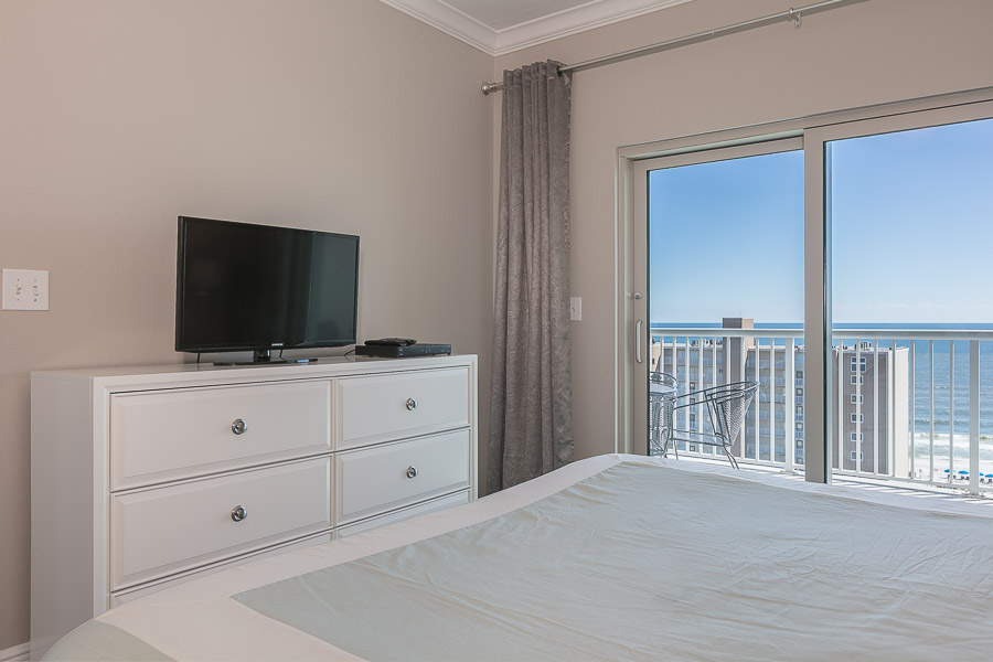 Crystal Tower #1004 Condo rental in Crystal Towers | Gulf Shores in Gulf Shores Alabama - #6