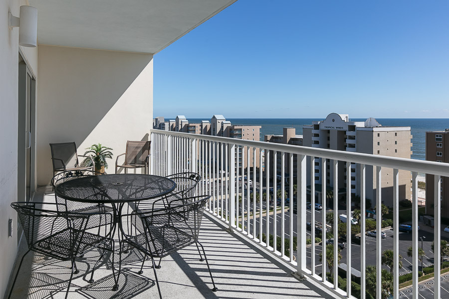 Crystal Tower #1004 Condo rental in Crystal Towers | Gulf Shores in Gulf Shores Alabama - #11