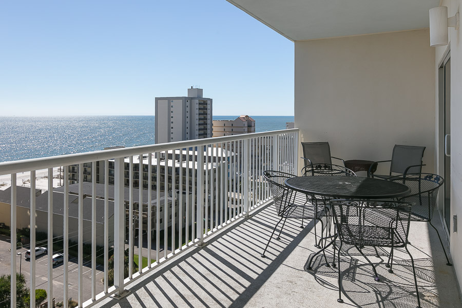 Crystal Tower #1004 Condo rental in Crystal Towers | Gulf Shores in Gulf Shores Alabama - #12