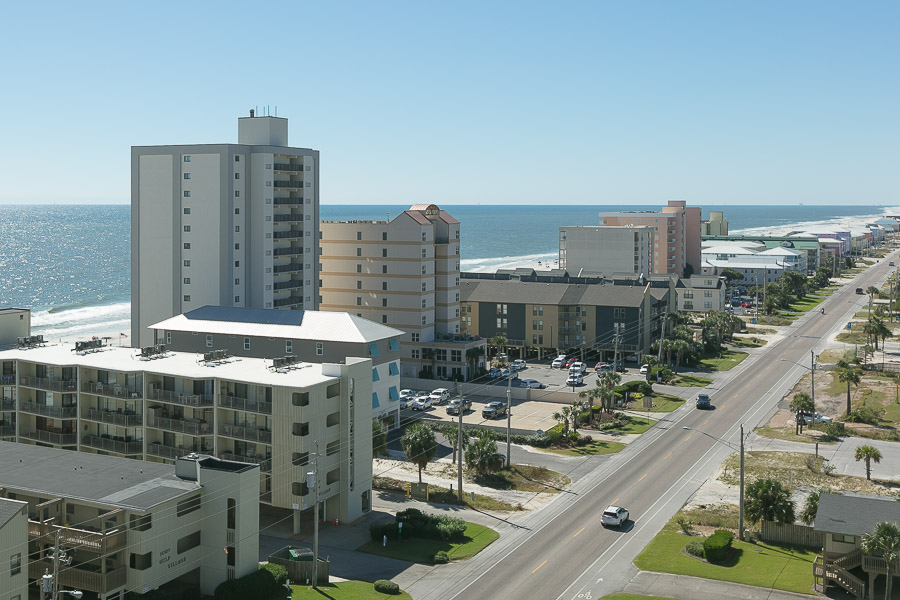 Crystal Tower #1004 Condo rental in Crystal Towers | Gulf Shores in Gulf Shores Alabama - #15
