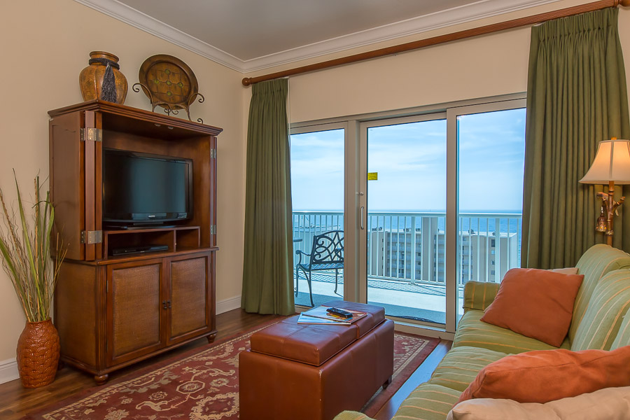 Crystal Tower #1103 Condo rental in Crystal Towers | Gulf Shores in Gulf Shores Alabama - #1