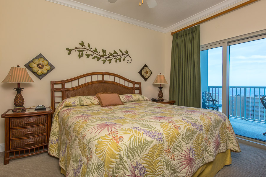 Crystal Tower #1103 Condo rental in Crystal Towers | Gulf Shores in Gulf Shores Alabama - #5