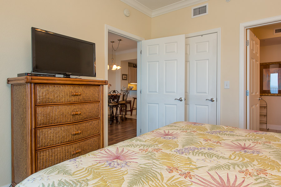Crystal Tower #1103 Condo rental in Crystal Towers | Gulf Shores in Gulf Shores Alabama - #6