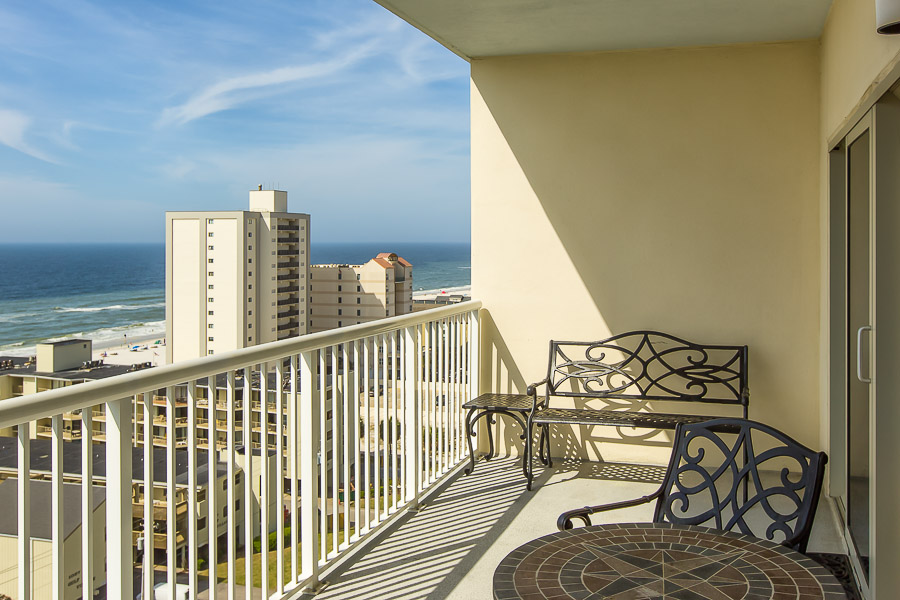 Crystal Tower #1103 Condo rental in Crystal Towers | Gulf Shores in Gulf Shores Alabama - #12