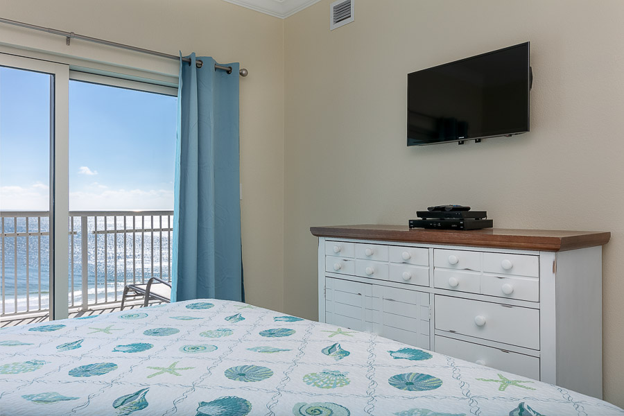 Crystal Tower #1109 Condo rental in Crystal Towers | Gulf Shores in Gulf Shores Alabama - #6