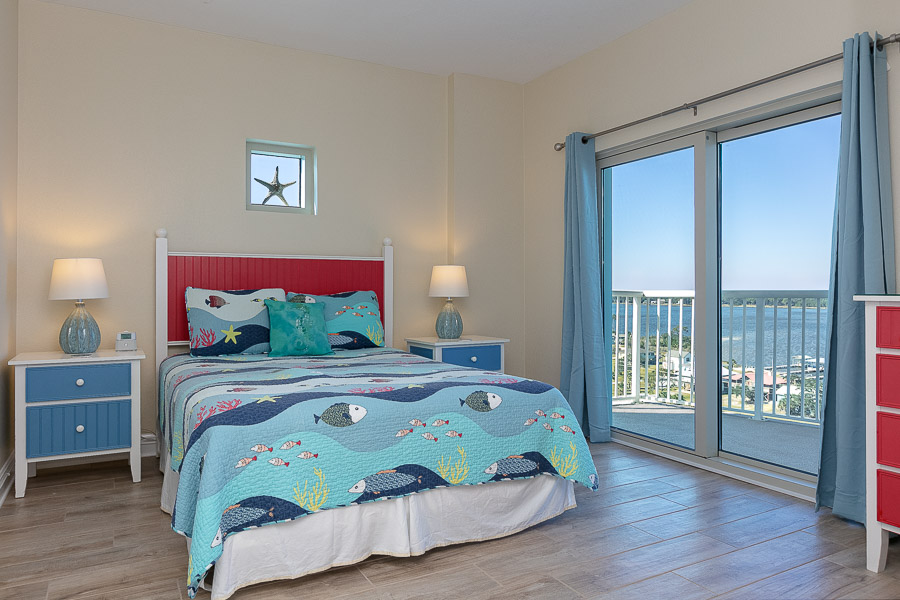 Crystal Tower #1109 Condo rental in Crystal Towers | Gulf Shores in Gulf Shores Alabama - #8