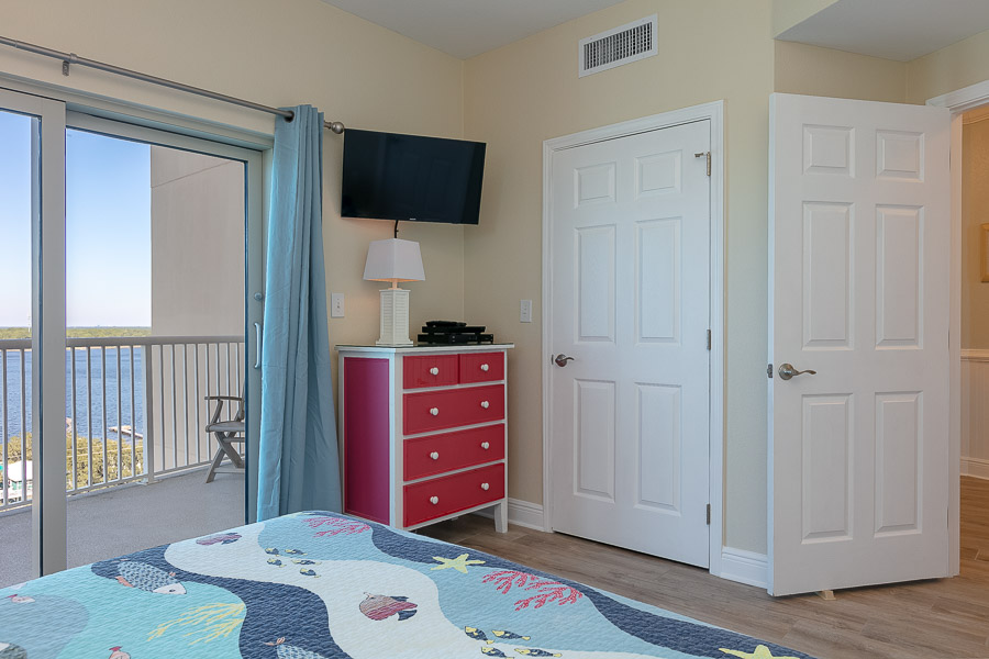 Crystal Tower #1109 Condo rental in Crystal Towers | Gulf Shores in Gulf Shores Alabama - #9